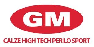 GM Calze