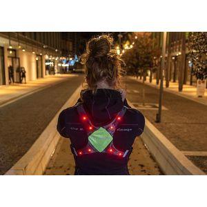 X-VISION ACTIVE LED ADV