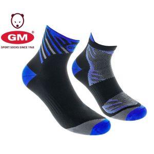 Calza GM Training 2409 (conf 2 paia)