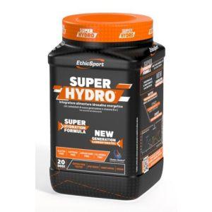 Ethic Sport SuperHydro (barattolo 500 grammi)