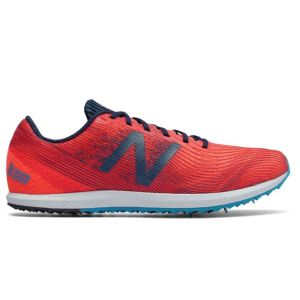 New Balance XC Seven Cross Country donna