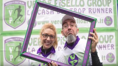 VerdePisello20042016