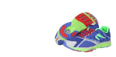 scarpe -unning